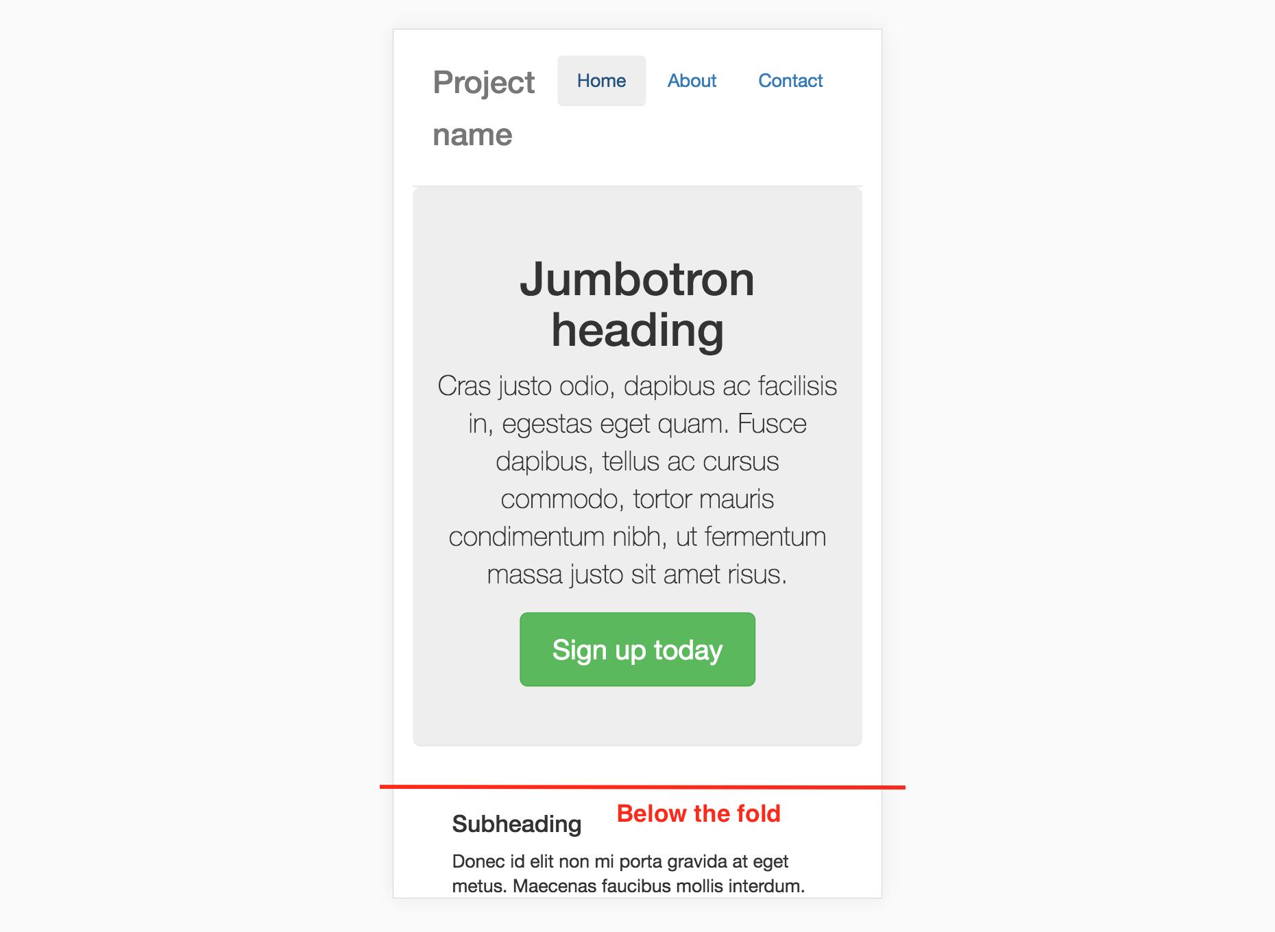 3 Code Splitting Patterns For VueJS and Webpack - Vue js Developers