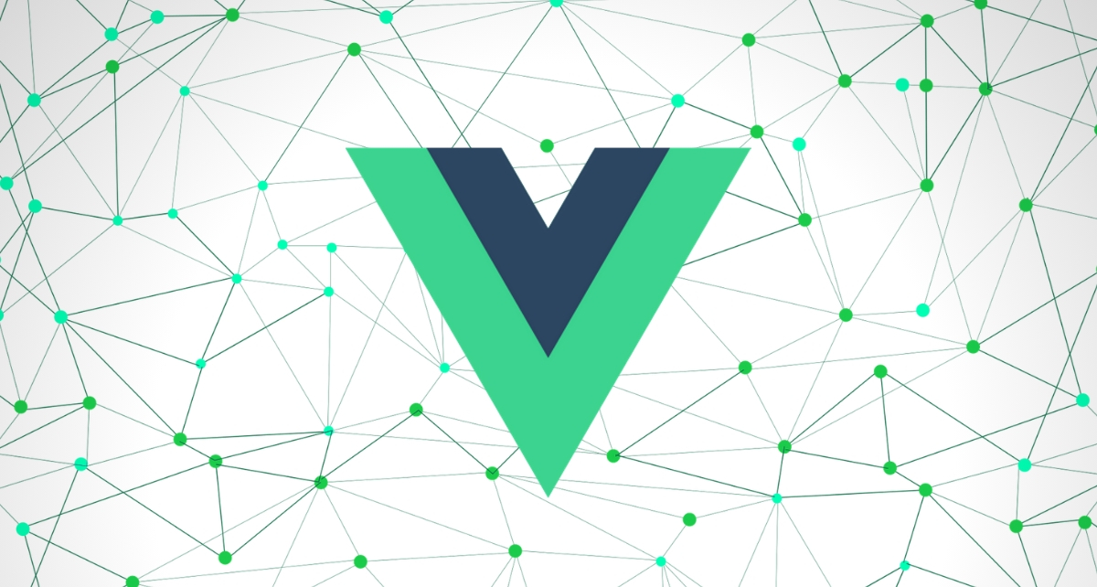 Can A Vue Template Have Multiple Root Nodes (Fragments)? - Vue js