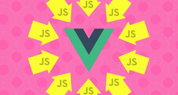 Use Any Javascript Library With Vue js - Vue js Developers