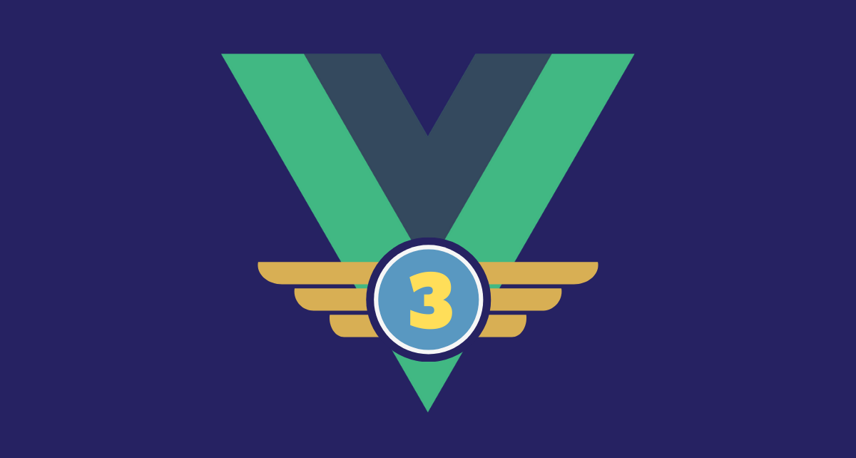 Basic Transitions in Vue 3