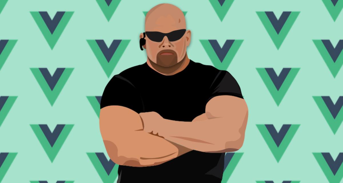 Managing User Permissions in a VueJS App - Vue js Developers