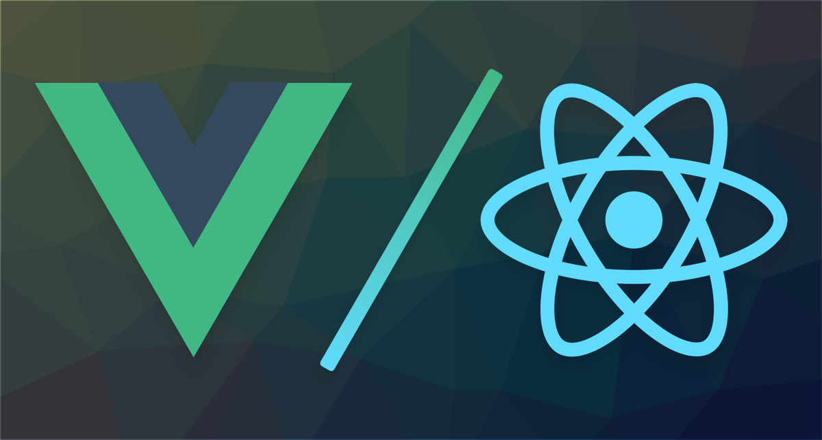 Comparing the React and Vue Ecosystems with a Real-World SPA - Vue