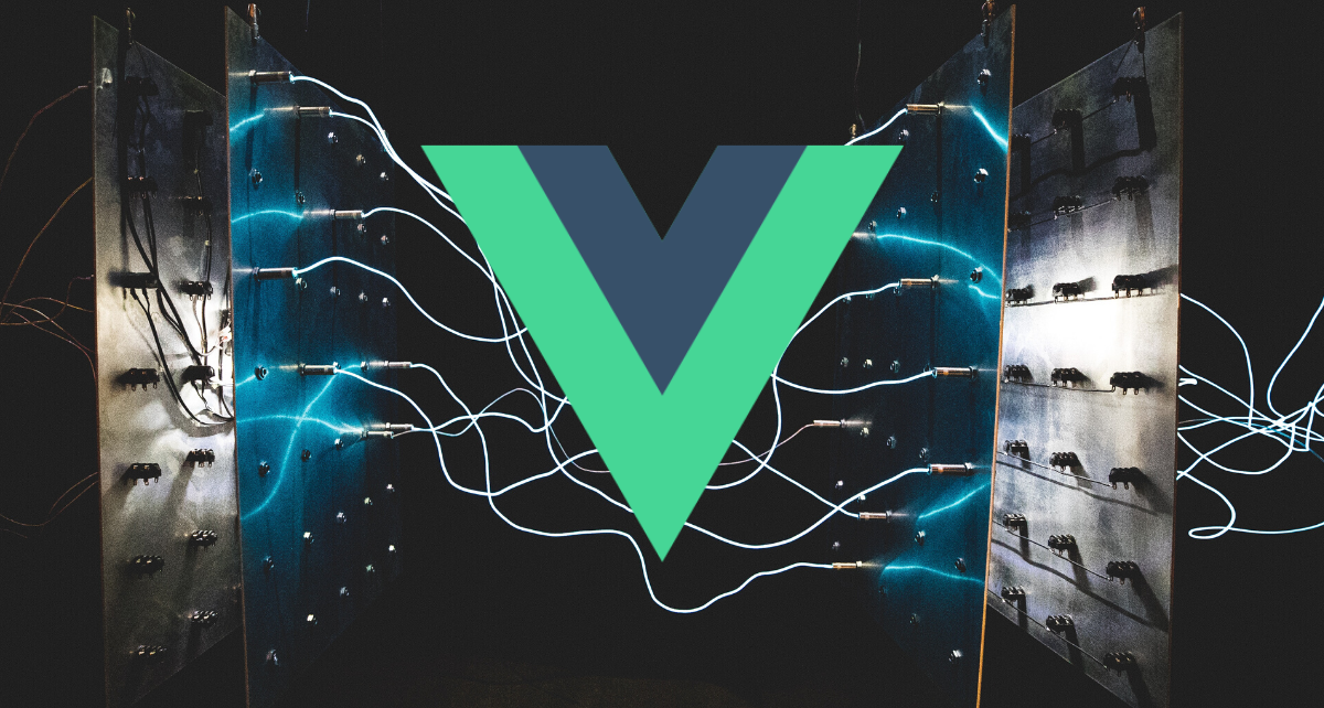 Reactivity in Vue 2, 3, and the Composition API
