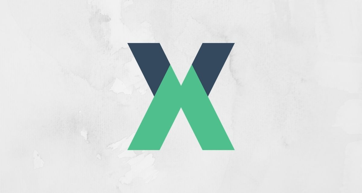 Should You Use Composition API as a Replacement for Vuex?