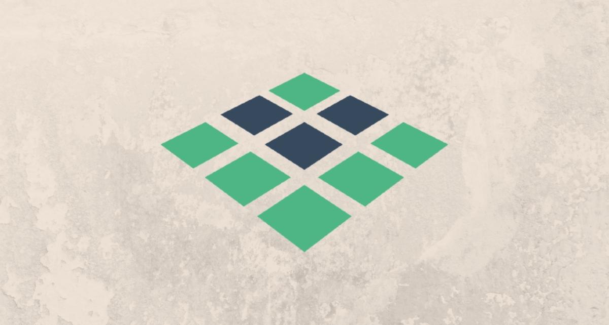 Quick Intro to Vuex ORM - Vue js Developers