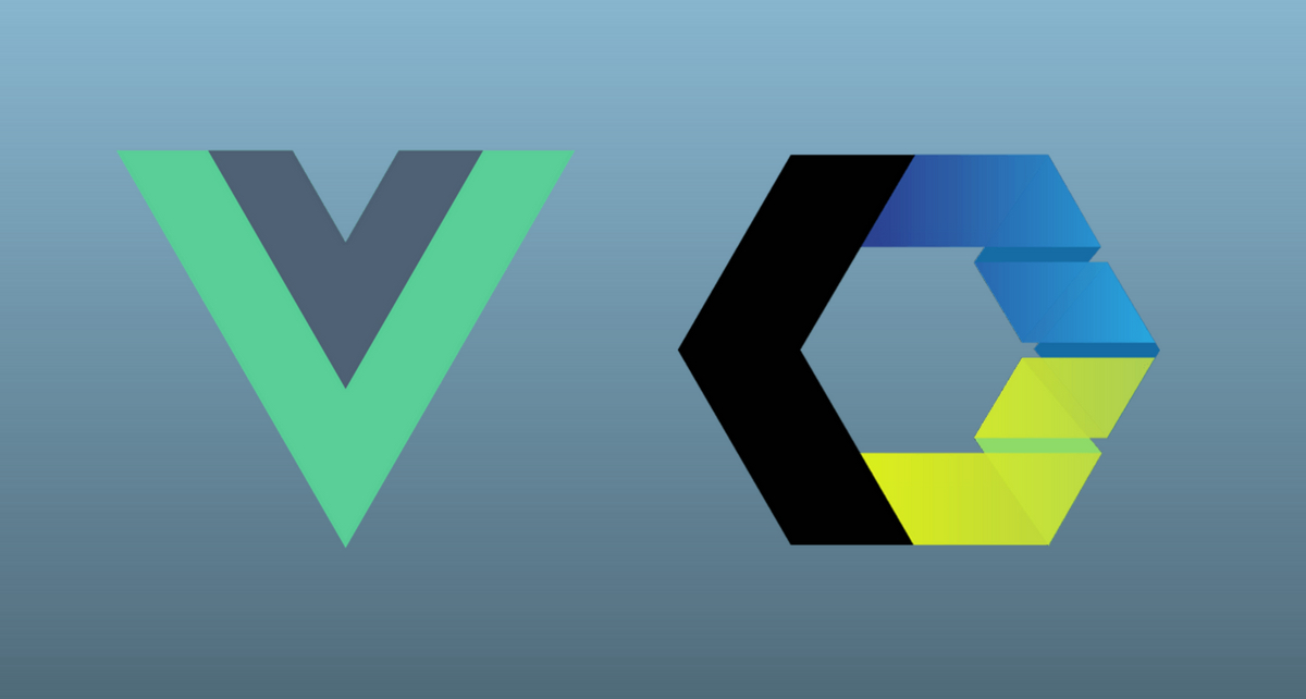 Create & Publish Web Components With Vue CLI 3 - Vue js Developers