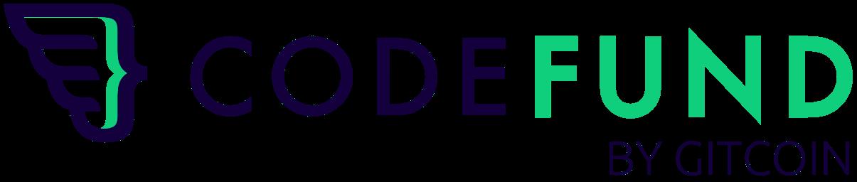 Code Fund