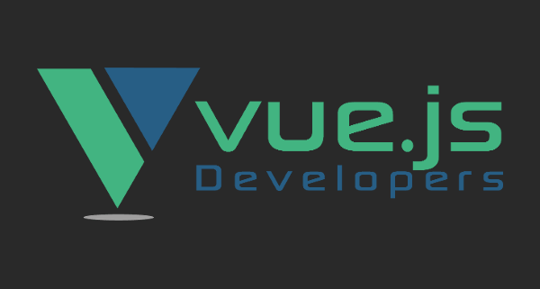 Latest posts page 2 - Vue js Developers